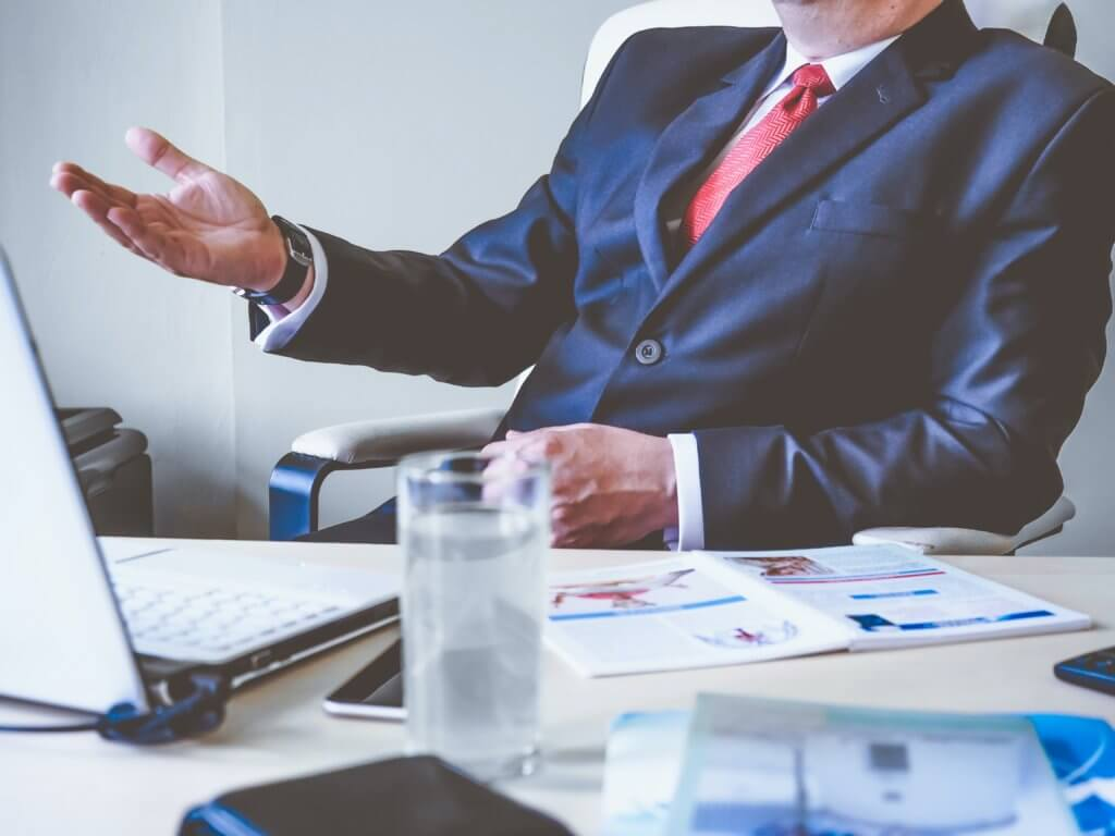 Business-Center-Serviced-Office-Man-Suit